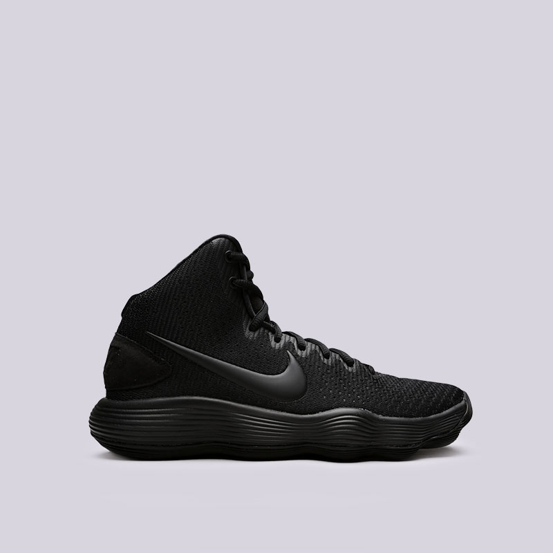 Кроссовки  Nike Hyperdunk 2017