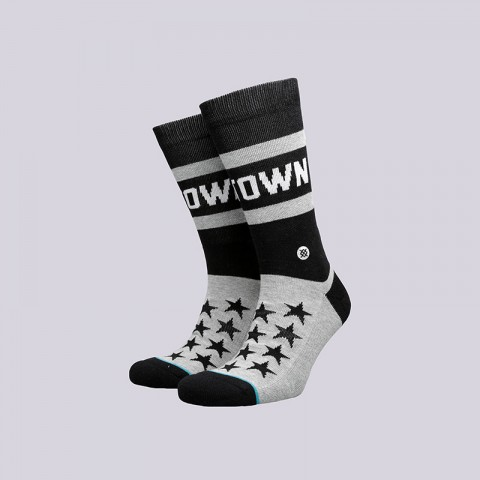 Носки Stance H-Town