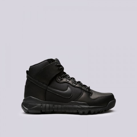 Кроссовки  Nike SB Dunk High Boot