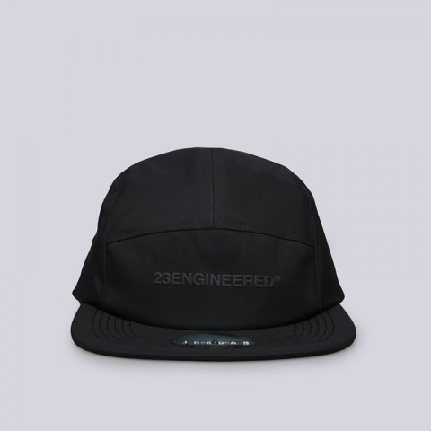 Кепка Jordan AeroBill `23 Engineered` Cap