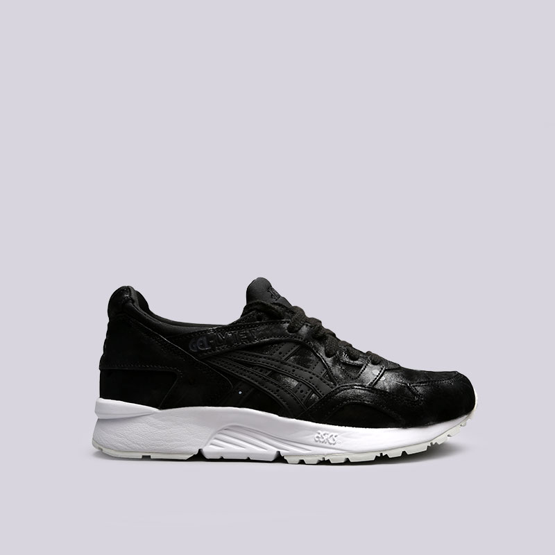 asics sneakers homme luxe buffet carlsbad