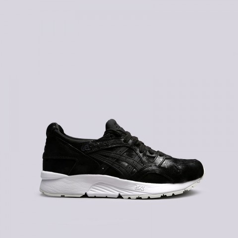 Кроссовки ASICS Tiger Gel-Lyte V