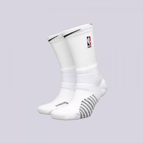 Носки Nike NikeGrip Power Crew