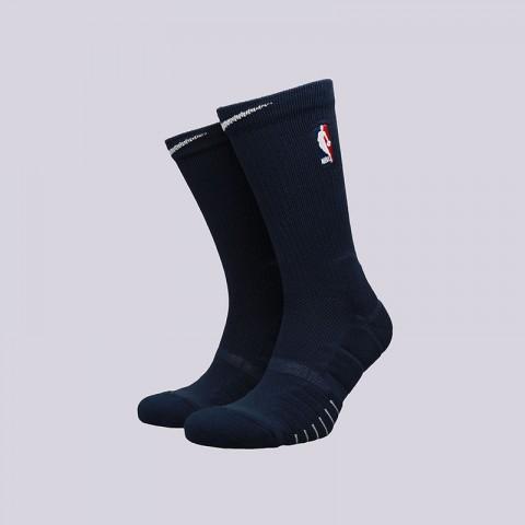 Носки Nike Elite Quick Crew