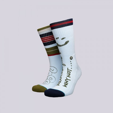 Носки Stance Rugby