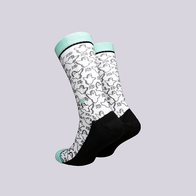 Носки Stance Ghost