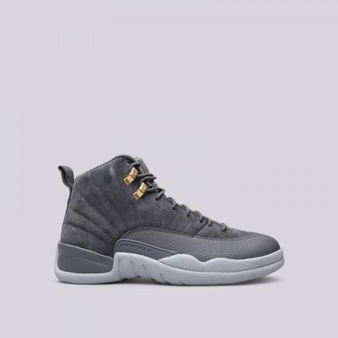 Кроссовки Jordan XII Retro