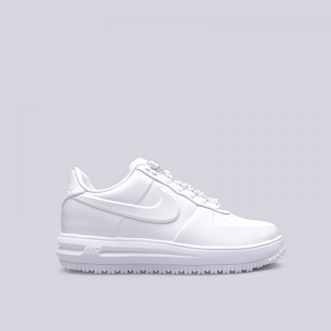 Ботинки Nike LF1 Duckboot Low PRM