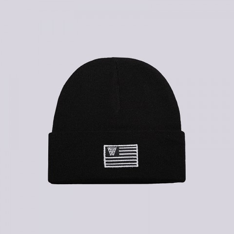 Шапка K1X NO  Chapter Beanie