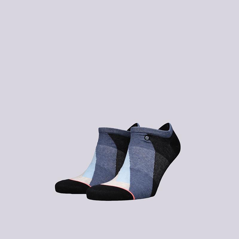 женские мультиколор  носки stance interstellar W215C17INT- - цена, описание, фото 1