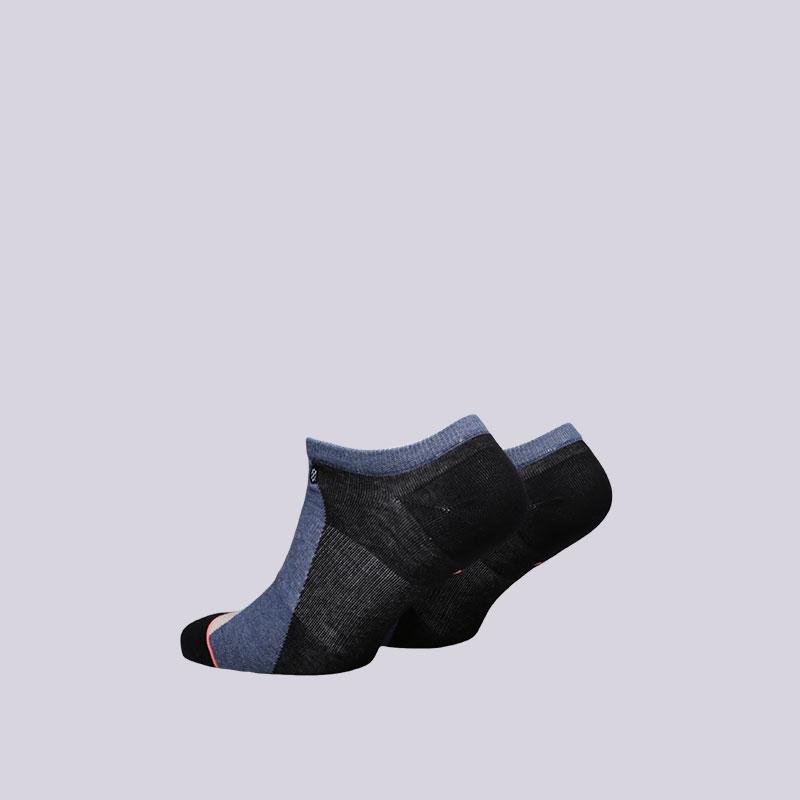 женские мультиколор  носки stance interstellar W215C17INT- - цена, описание, фото 2
