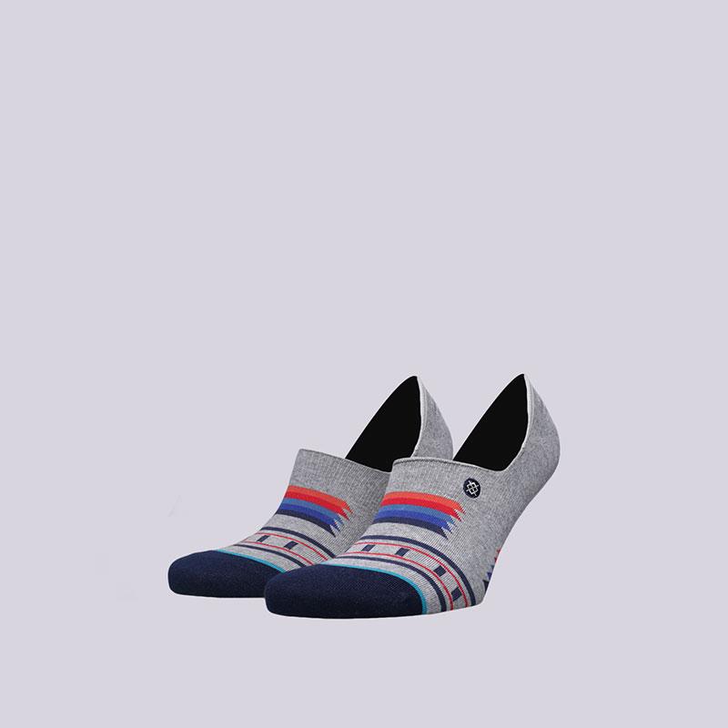 Купить Мужские носки Stance Alum Low, Stance, M115C17ALU-