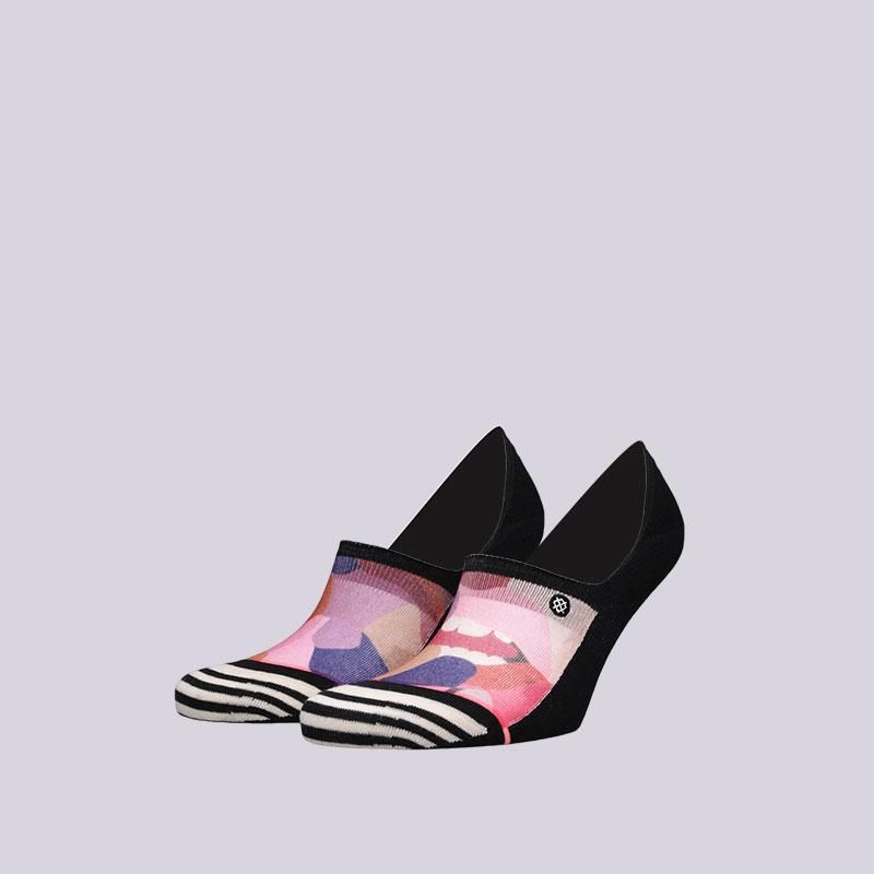 женские мультиколор  носки stance stolen kiss W115C17STO- - цена, описание, фото 1