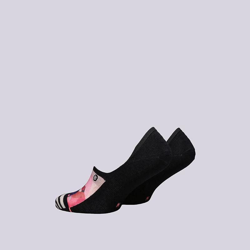 женские мультиколор  носки stance stolen kiss W115C17STO- - цена, описание, фото 2