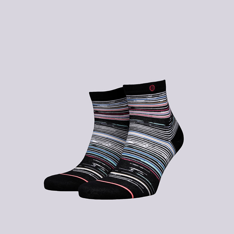 Купить Женские носки Stance Hyper, Stance, W315C17HYP-