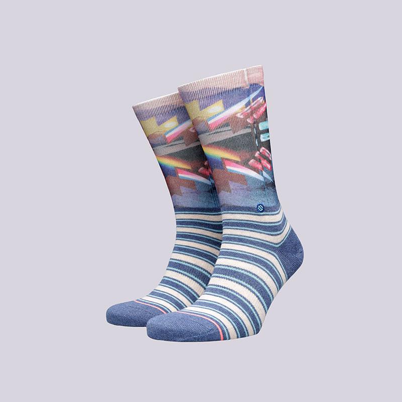 Купить Женские носки Stance Hoy Crew, Stance, W525C17HOY-