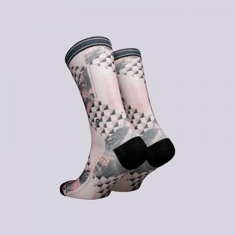 женские мультиколор  носки stance altitude W515C17ALT- - цена, описание, фото 2