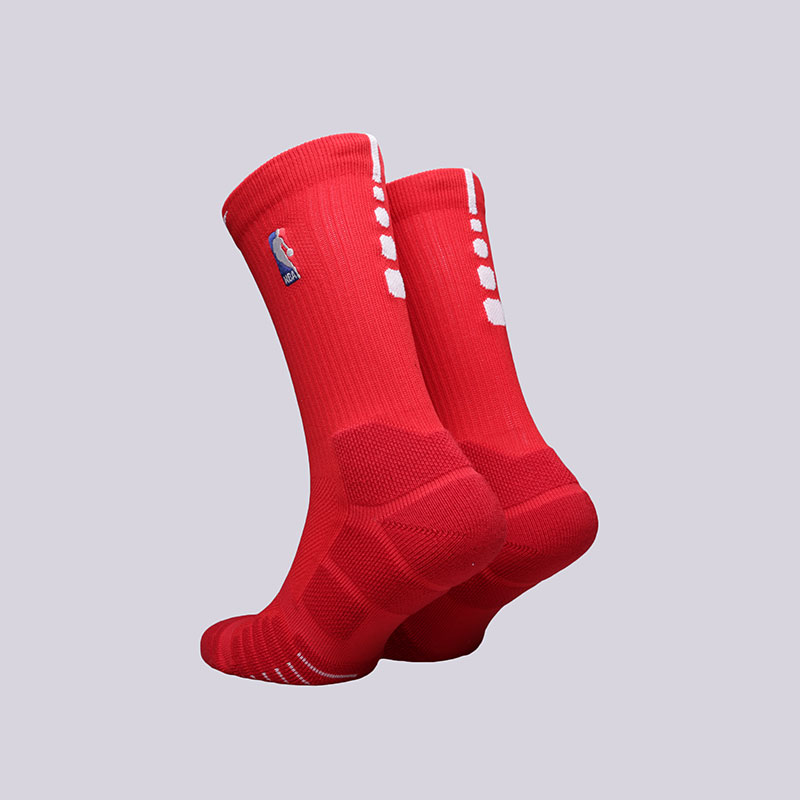 Носки Nike NBA Grip Quick Crew