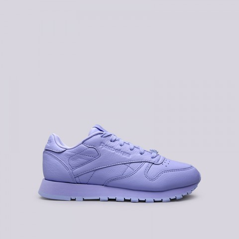 Кроссовки Reebok Classic Leather L