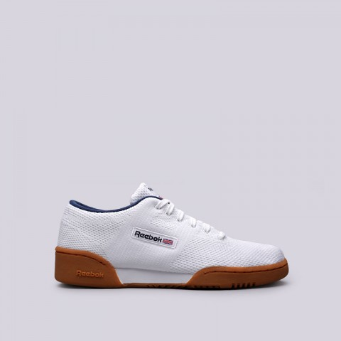 Кроссовки Reebok Workout Clean OG ULTK