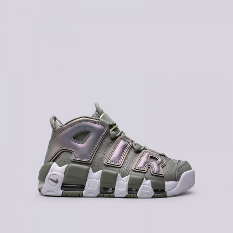 Кроссовки Nike WMNS Air More Uptempo