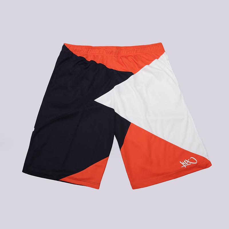 Шорты K1X Zaggamuffin ShortsШорты<br>100% полиэстер<br><br>Цвет: Бежевый, синий, оранжевый<br>Размеры US: 2XL<br>Пол: Мужской