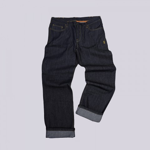 Джинсы K1X Medium Full Cut Jeans