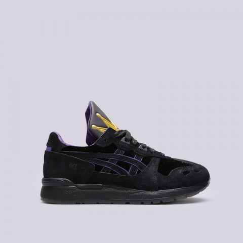 Кроссовки ASICS Tiger Gel-Lyte
