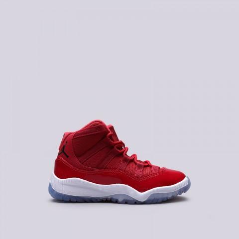 Кроссовки Jordan 11 Retro BP