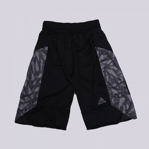 Шорты adidas Essentials Print Short