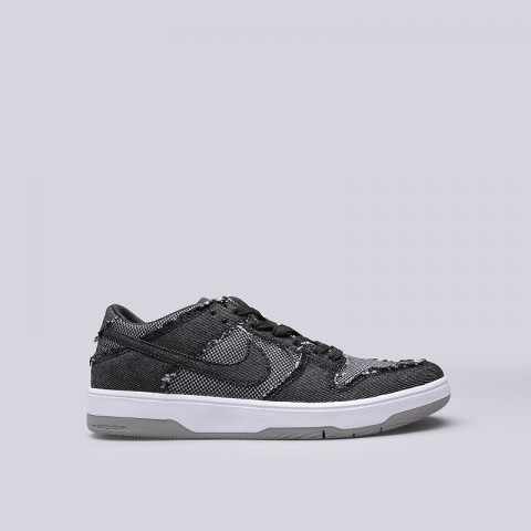 Кроссовки Nike SB Zoom Dunk Low Elite QS
