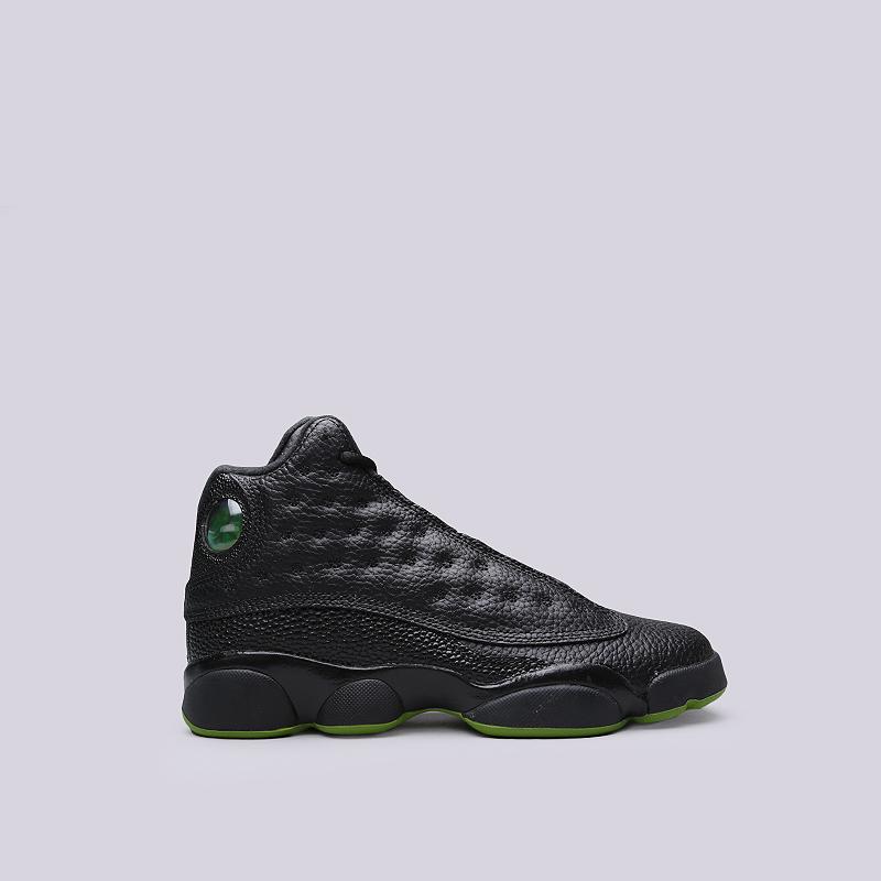 Кроссовки Jordan 13 Retro BG от Streetball
