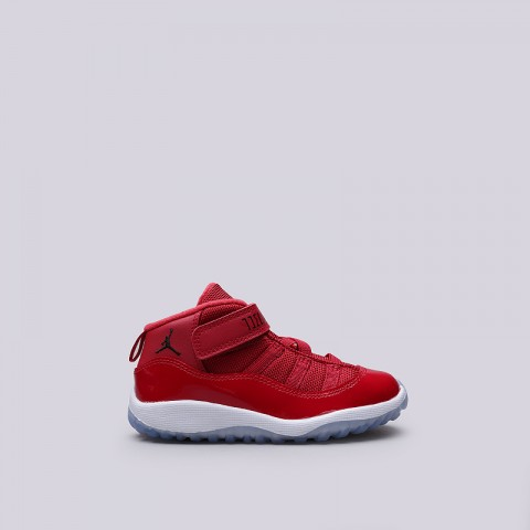 Кроссовки Jordan XI Retro BT