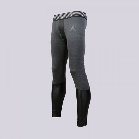 Тайтсы Jordan 23 Tech Warm Training Tights