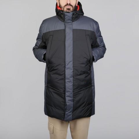 Куртка Запорожец heritage Telogreika