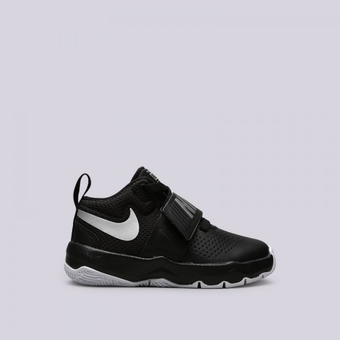 Кроссовки Nike Team Hustle D 8 (PS)