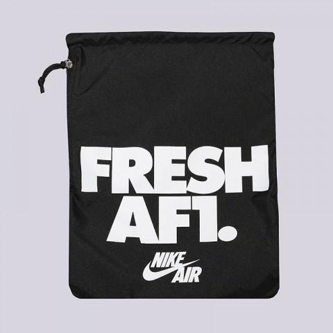 1d68e1bc888f женские сумки, рюкзаки - страница № 3 | Интернет-магазин спортивной ...