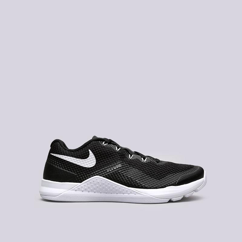 Кроссовки Nike Metcon Repper DSXКроссовки lifestyle<br>Пластик, текстиль, резина<br><br>Цвет: Черный<br>Размеры US: 8;8.5;9;9.5;10;10.5;11;11.5;12<br>Пол: Мужской