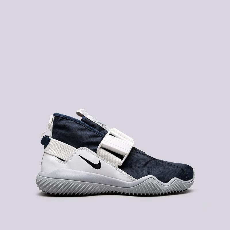 Купить Мужские кроссовки Nike Komyuter, Nike, AA2211-400