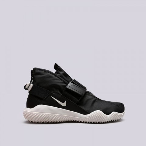 Кроссовки Nike Komyuter