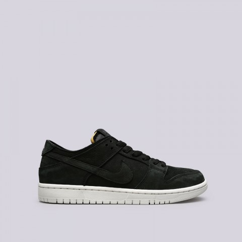 Кроссовки Nike SB SB Zoom Dunk Low Pro Decon