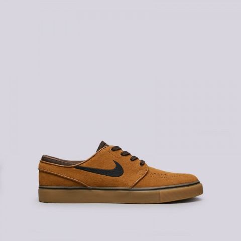 Кроссовки Nike SB Zoom Stefan Janoski