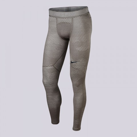 Тайтсы Nike Pro HyperCool Training Tights