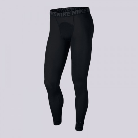 Тайтсы Nike Training Utility Tights