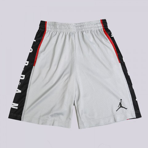 Шорты Jordan Rise Basketball Shorts