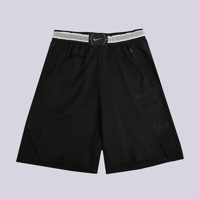 Шорты Nike AeroSwift 9 Basketball ShortsШорты<br>100% полиэстер<br><br>Цвет: Черный<br>Размеры US: S;M;L;XL;2XL<br>Пол: Мужской