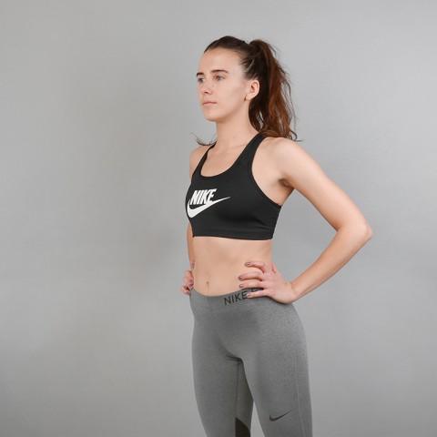 Топ Nike CLASSIC SWOOSH FUTURA