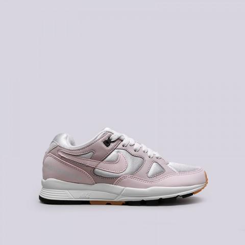 Кроссовки Nike WMNS Air Span II