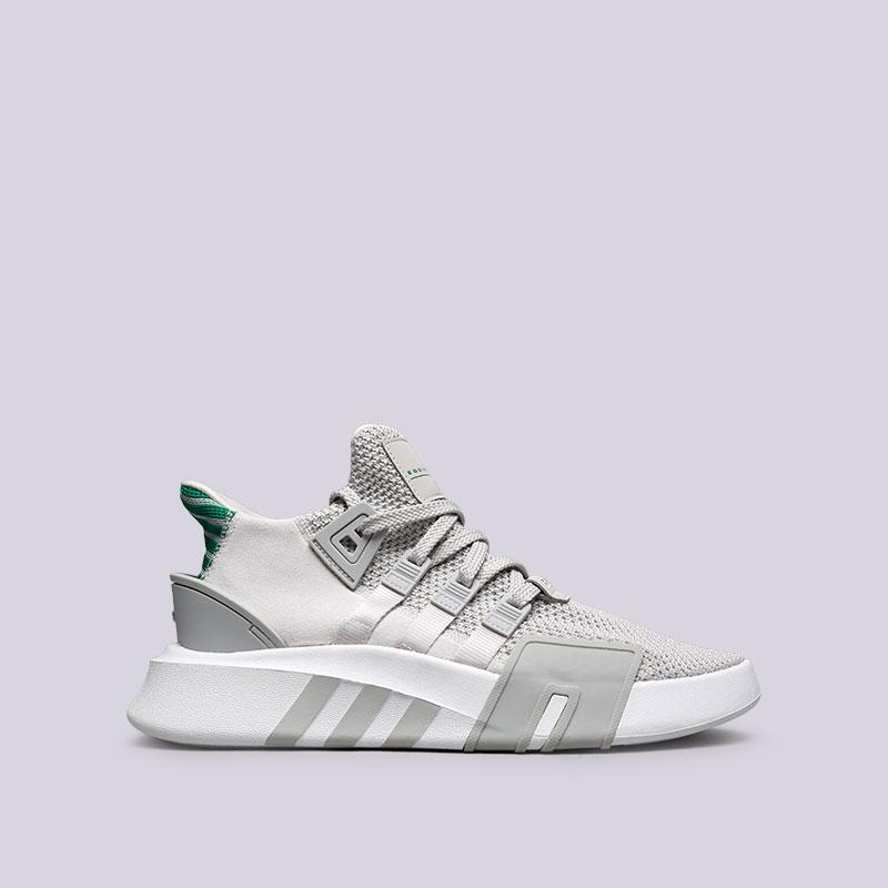 Adidas eqt купить