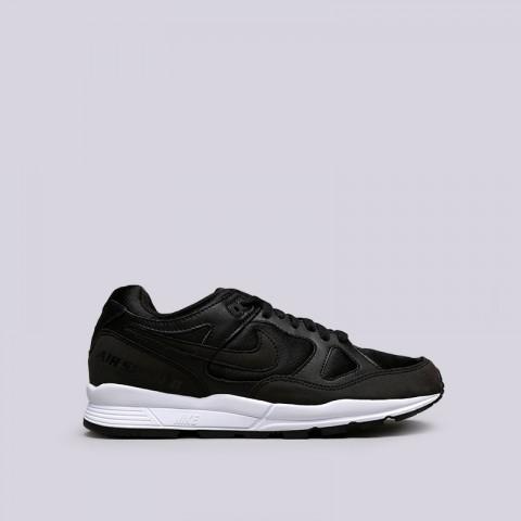 Кроссовки Nike Air Span II